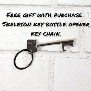 Other - Free gift with any purchase.